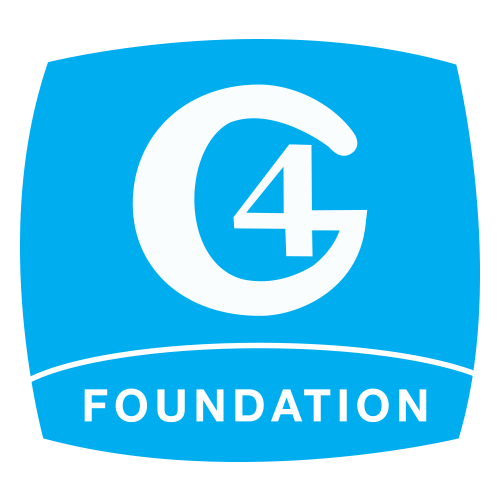 G4 Foundation